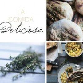 Profielfoto van La Comida Deliciosa